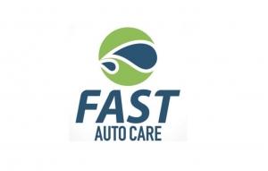 Fast Auto Care