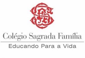Colégio Sagrada Família