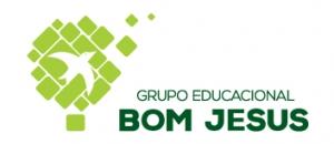 Colégio Bom Jesus Blumenau