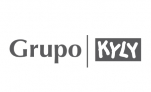 Grupo Kyly